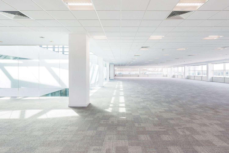 Offices Maidenhead, SL6 4BY - Eurasia - 2