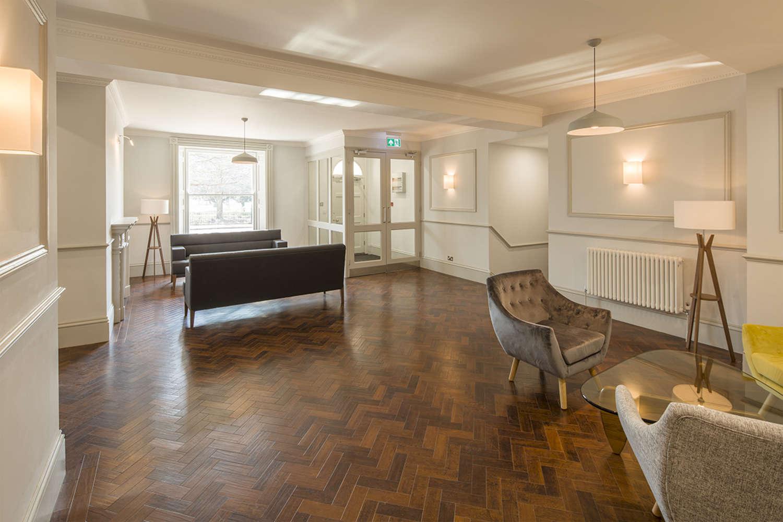 Office Southampton, SO15 2BH - Latimer House - 50446