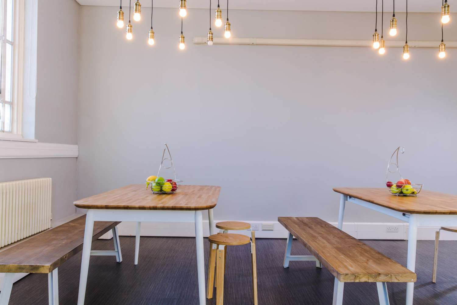 Serviced office London, SW19 8YB - Centre Court Shopping Centre - 25423