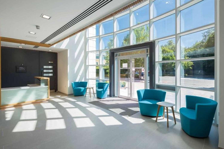 Office Uxbridge, UB8 2AD - Swan House - 64003
