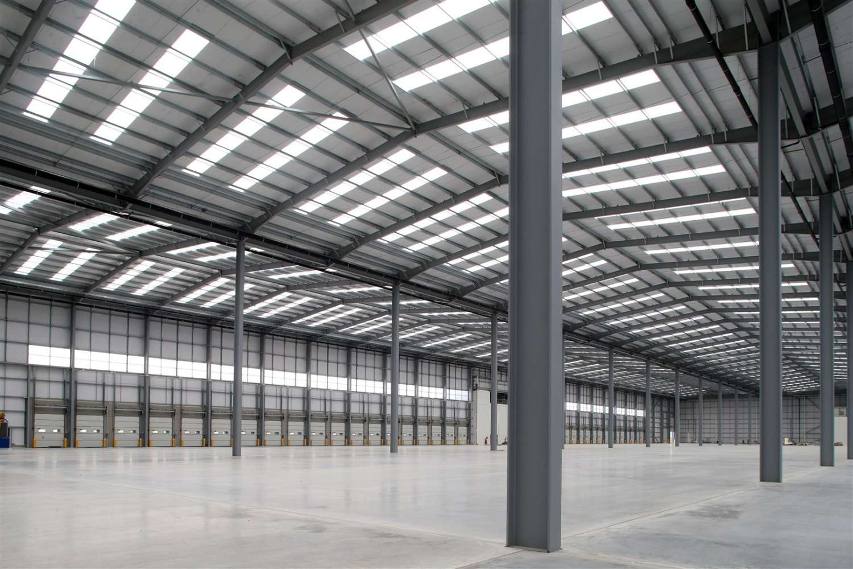 Industrial Doncaster, DN3 3FB - G Park Doncaster - 12