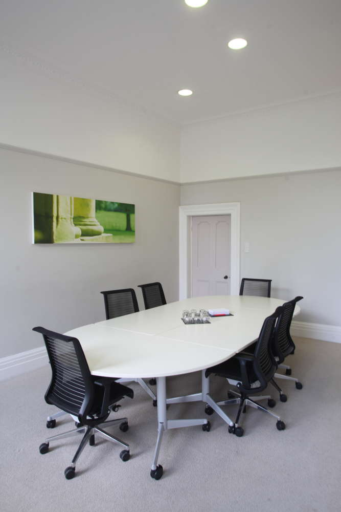 Offices Knutsford, WA16 8QZ - Booths Park  - 129