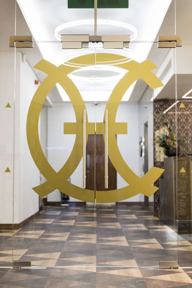 Office Birmingham, B2 5PP - Cavendish House - Flexible Office Suites - 370