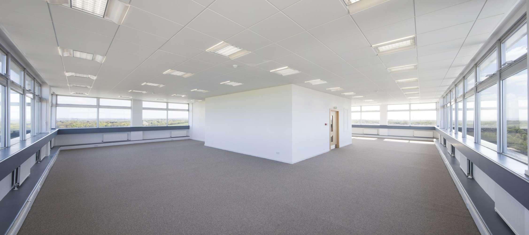 Office Glasgow, G33 6HZ - Buchanan Business Park - 50