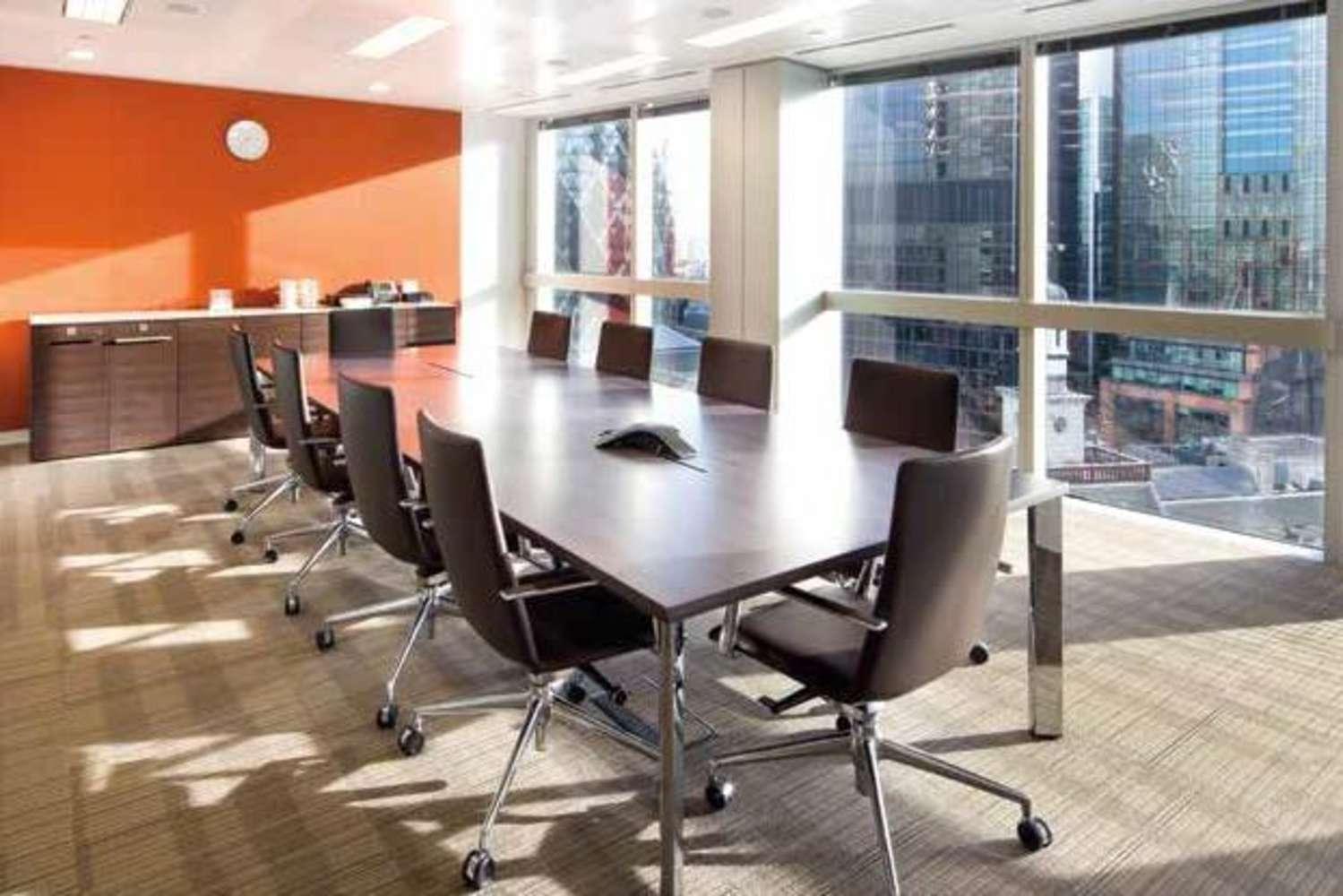 Offices London, EC2M 3XD - 99 Bishopsgate - 40476