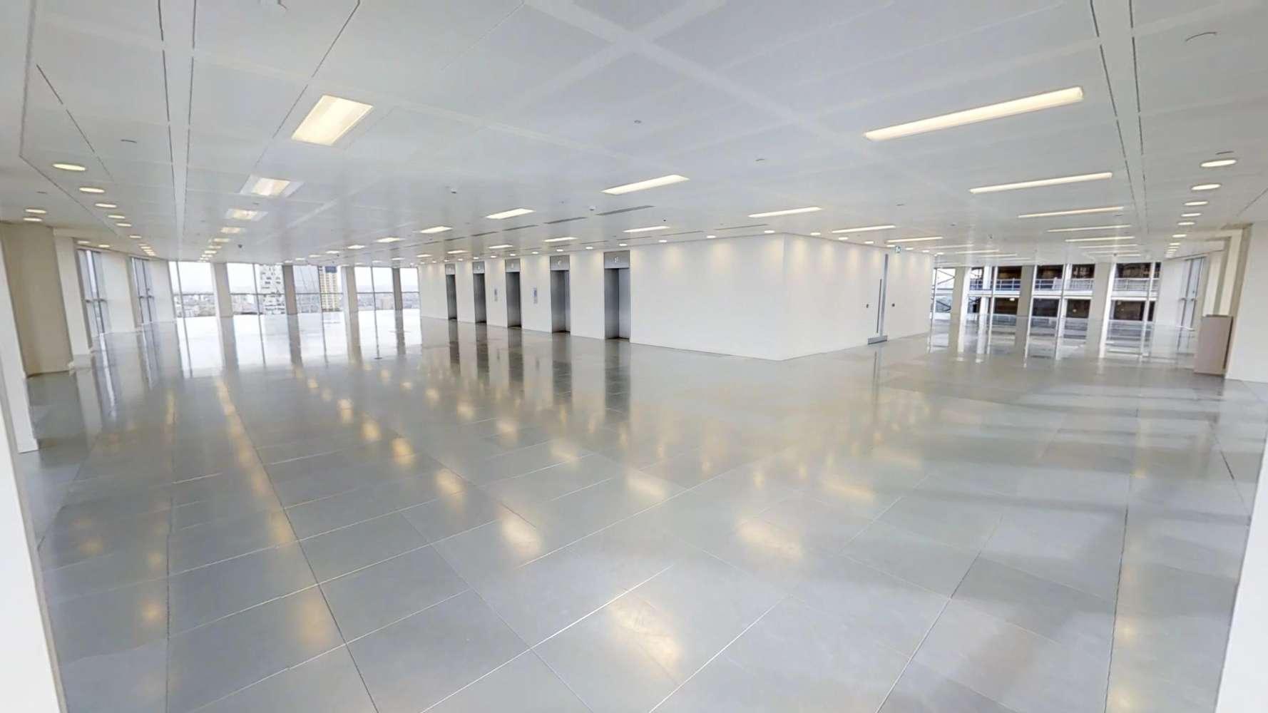 Offices London, EC2M 3XD - 99 Bishopsgate - 26