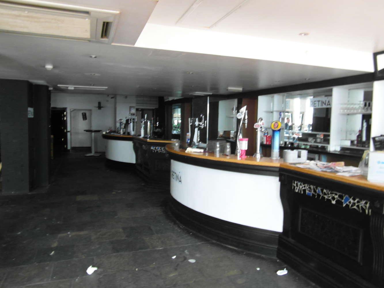 Pub Weymouth, DT4 8EQ - 62 St Thomas Street - 2066