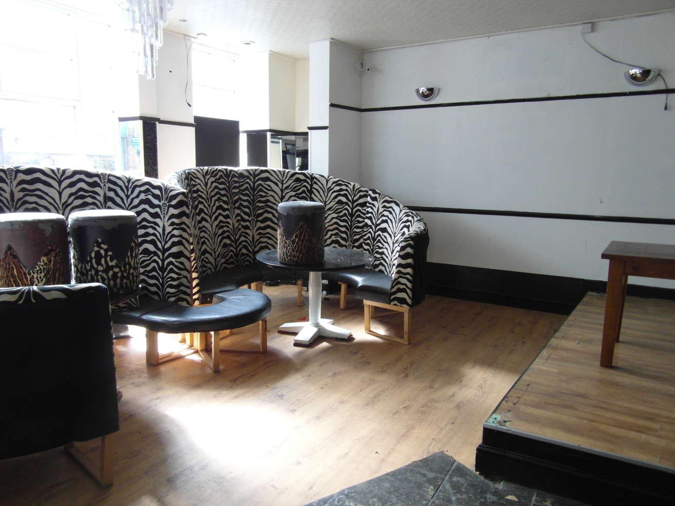 Pub Weymouth, DT4 8EQ - 62 St Thomas Street - 2067