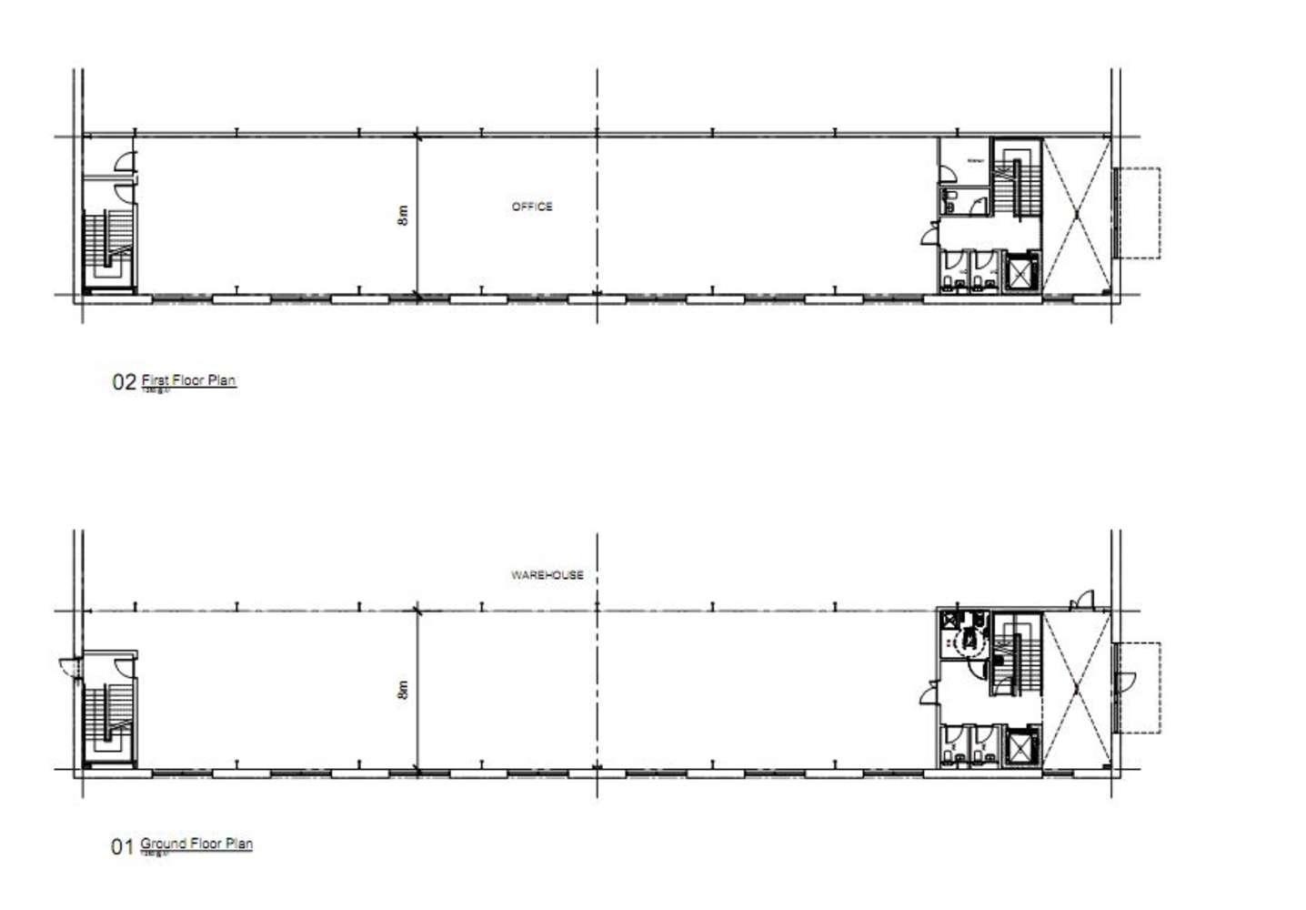 Industrial and logistics Fareham, PO15 5RJ - J9 South - 62004
