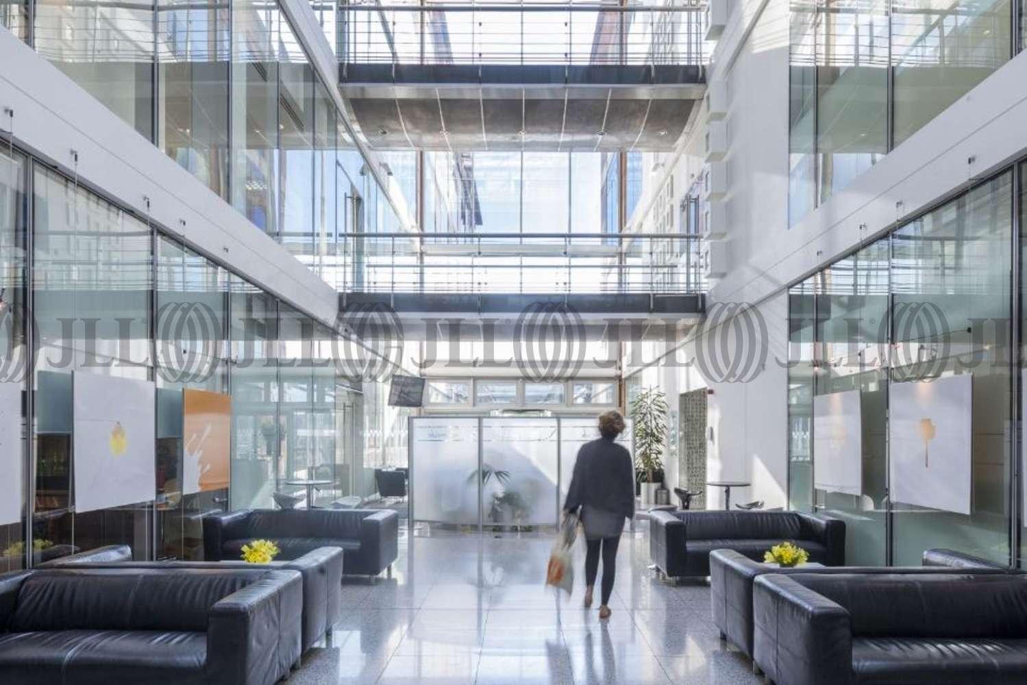 Offices London, W6 9RH - Manbre Wharf - 62692
