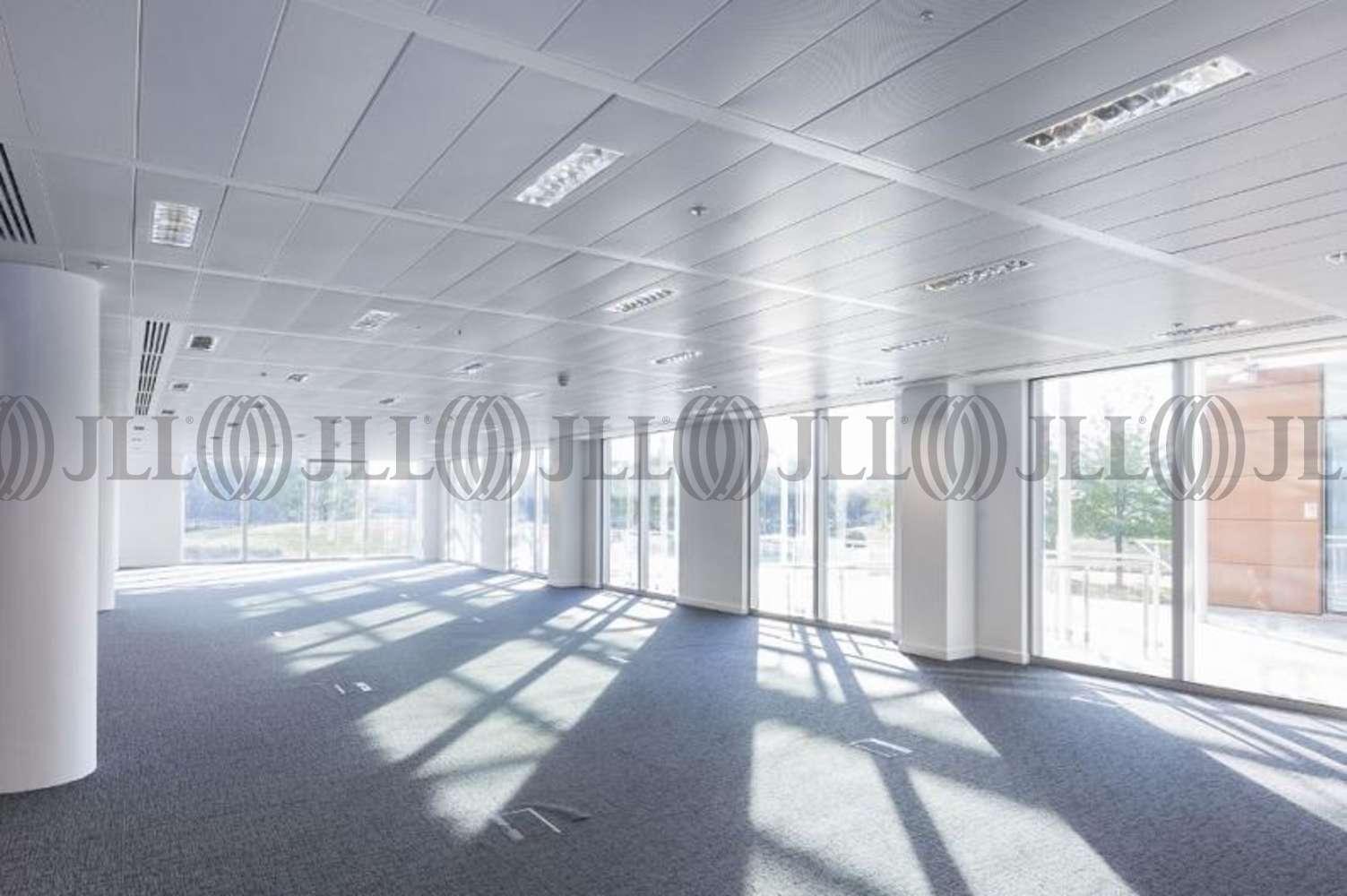 Offices London, W6 9RH - Manbre Wharf - 1