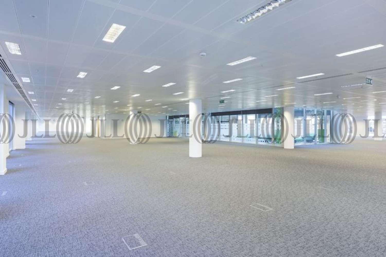 Offices London, W6 9RH - Manbre Wharf - 3