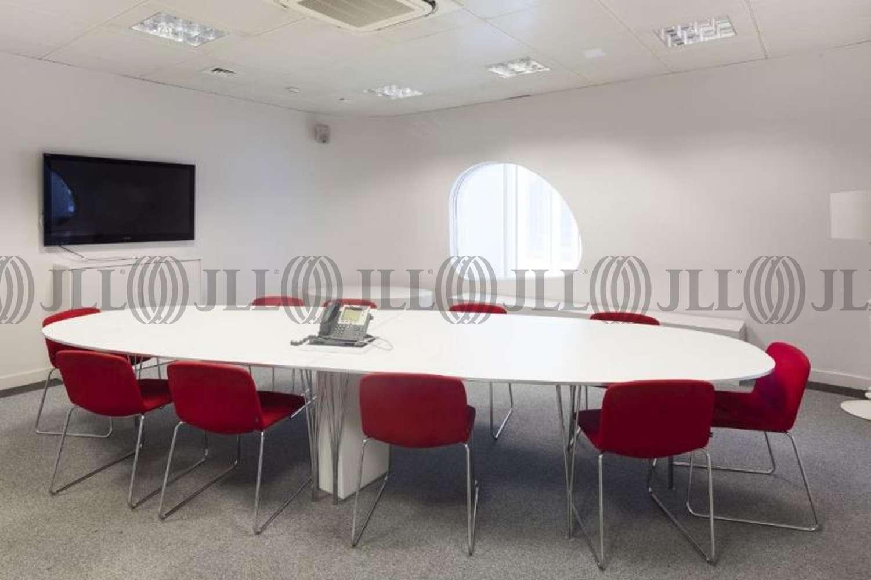 Offices London, W6 9RH - Manbre Wharf - 62698
