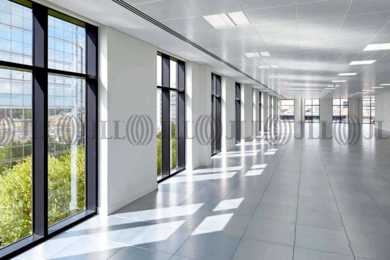 Offices London, W6 7JP - Kings House - 2