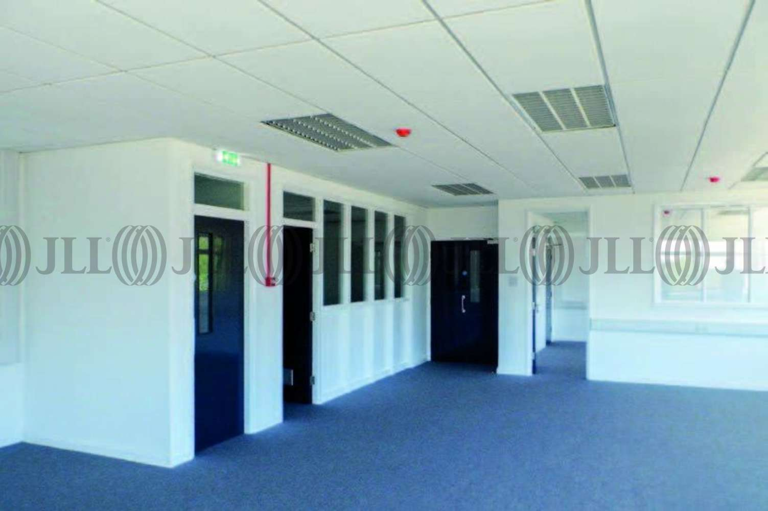 Industrial and logistics Coventry, CV7 9NW - Bayton Road Industrial Estate - 0002