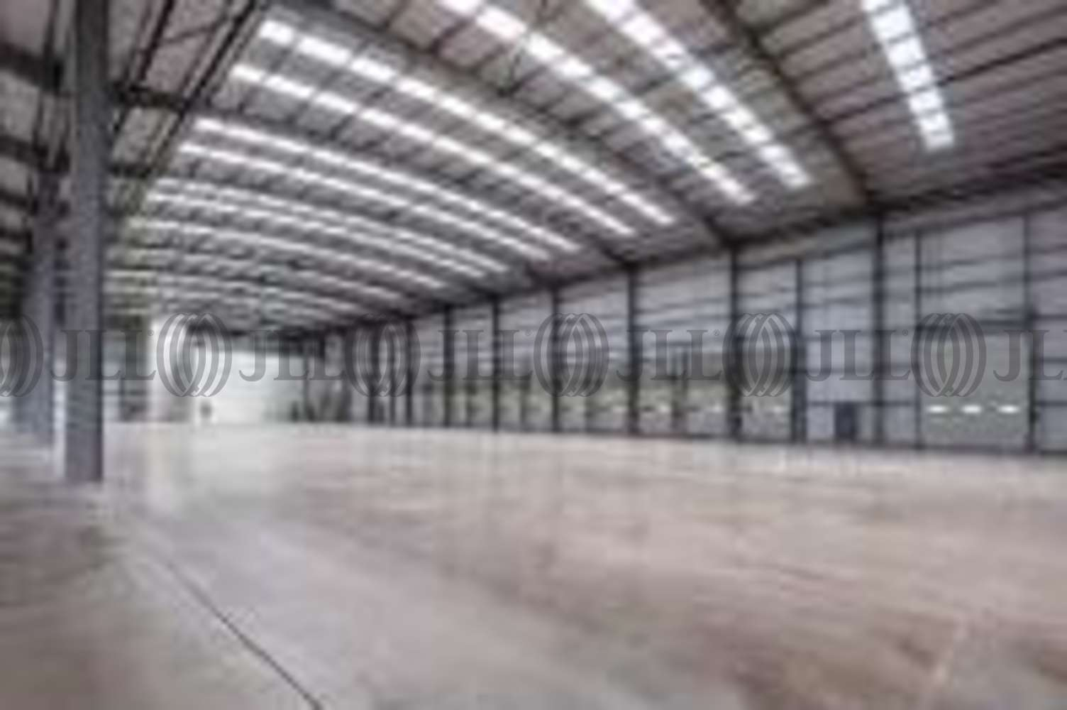 Industrial and logistics Stoke-on-trent, ST4 4EX - Stoke 108 - 0003
