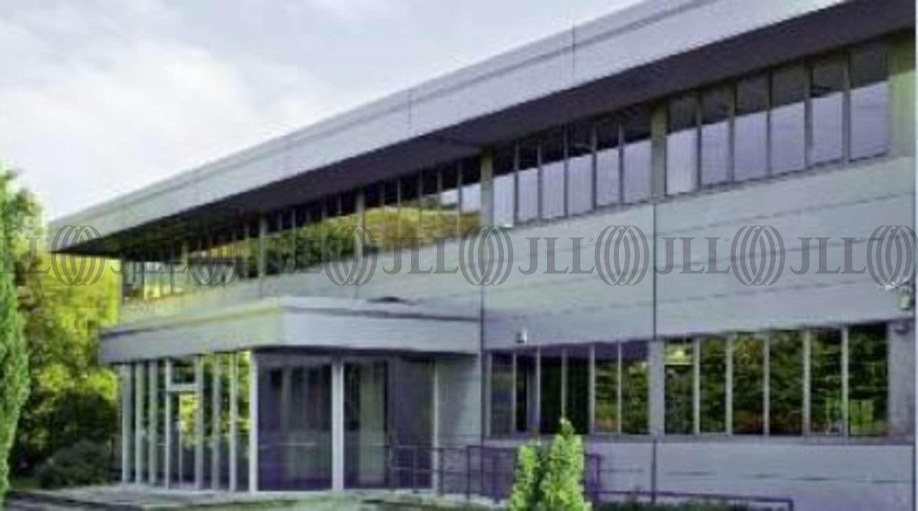 Offices Brentford, TW8 9DL - Building 2 Brentside - 76464