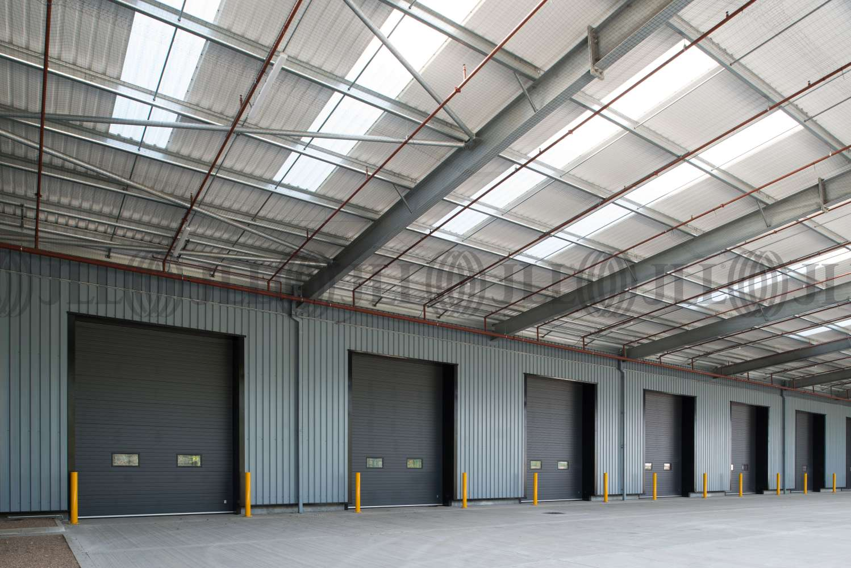 Industrial and logistics Normanton, WF6 1GY - Premier Way North - 10
