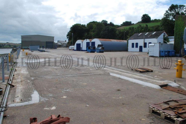 Industrial and logistics Bideford, EX39 1UZ - Appledore Shipyard - 2