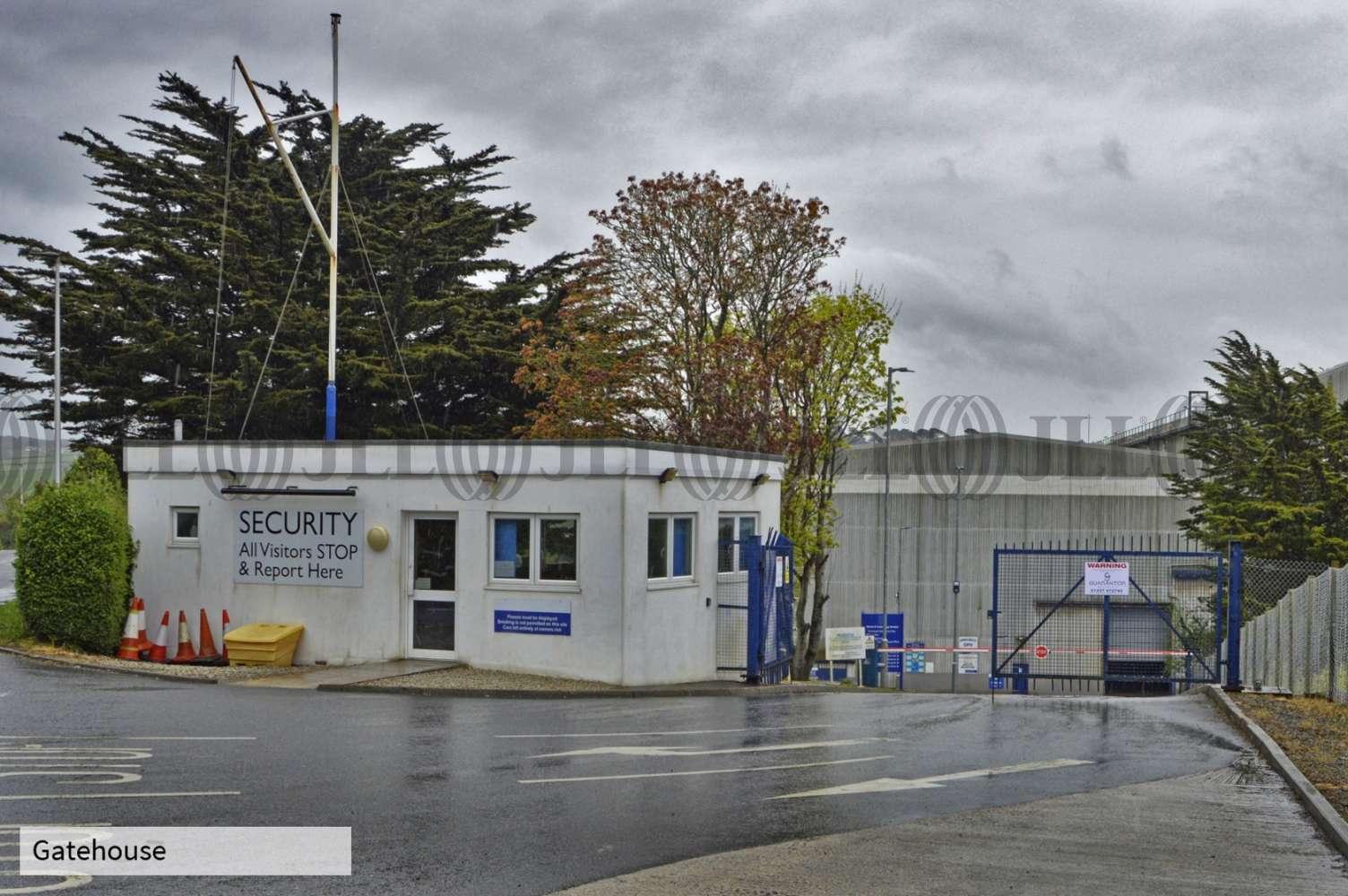 Industrial and logistics Bideford, EX39 1UZ - Appledore Shipyard - 84003