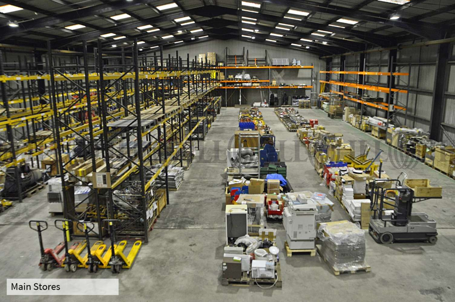 Industrial and logistics Bideford, EX39 1UZ - Appledore Shipyard - 84006