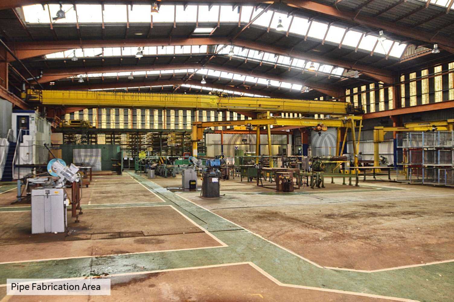 Industrial and logistics Bideford, EX39 1UZ - Appledore Shipyard - 84010
