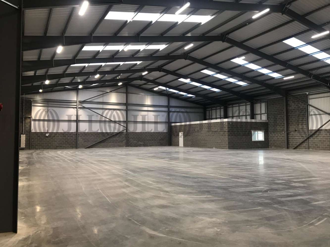 Industrial and logistics Wetherby, LS23 7FA - Unit 19 Ash Way - Phase 3 - 2
