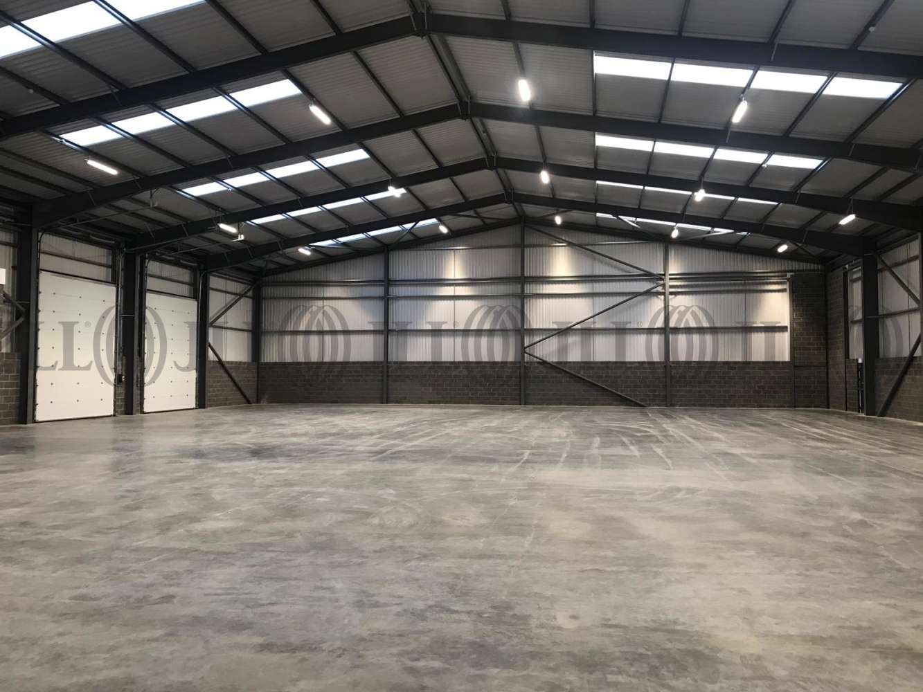 Industrial and logistics Wetherby, LS23 7FA - Unit 19 Ash Way - Phase 3 - 10