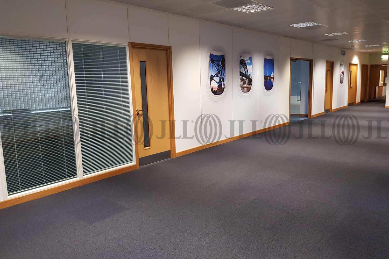 Offices Derby, DE74 2TU - Pegasus Business Park - 2