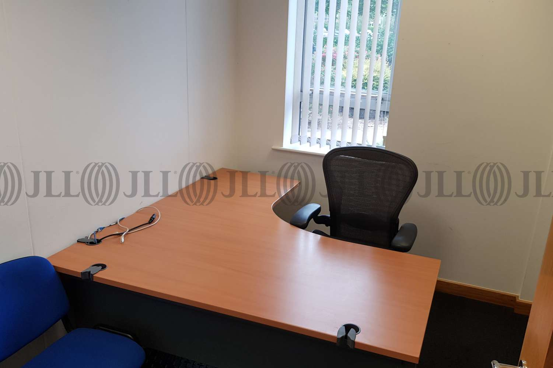 Offices Derby, DE74 2TU - Pegasus Business Park - 3