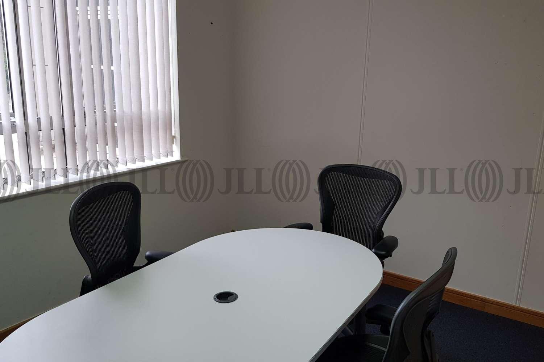 Offices Derby, DE74 2TU - Pegasus Business Park - 4