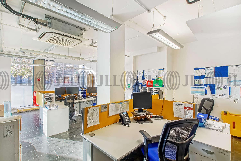 Offices London, SE8 5NN - 100 Rolt Street - 03151
