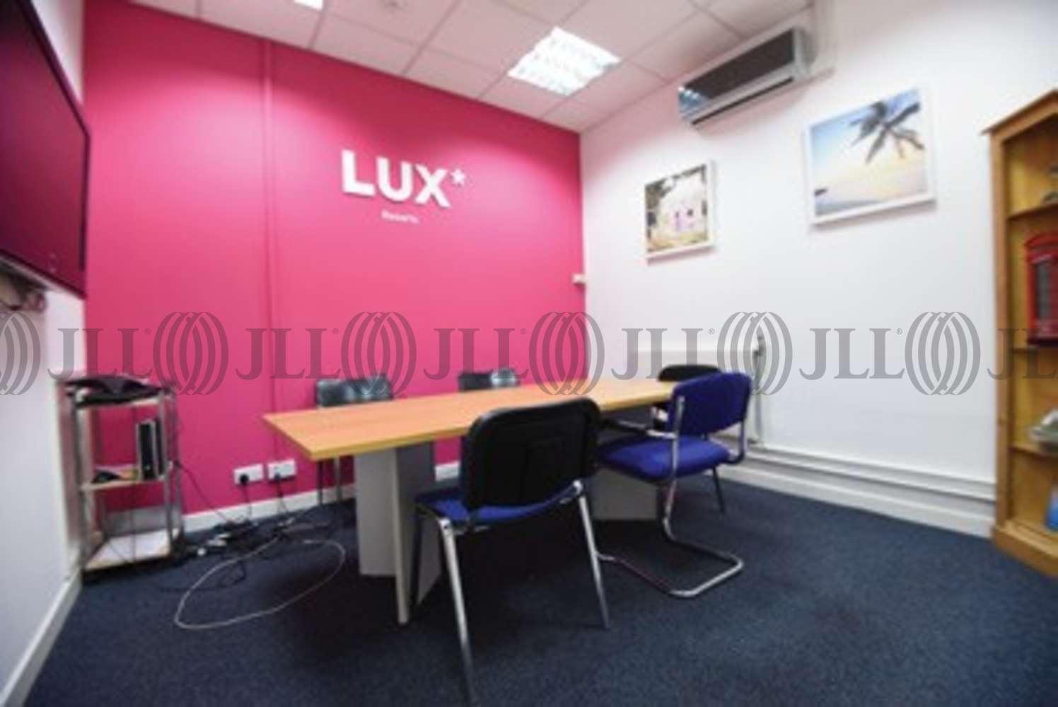 Offices Preston, PR2 2QA - The Trident Centre - 12