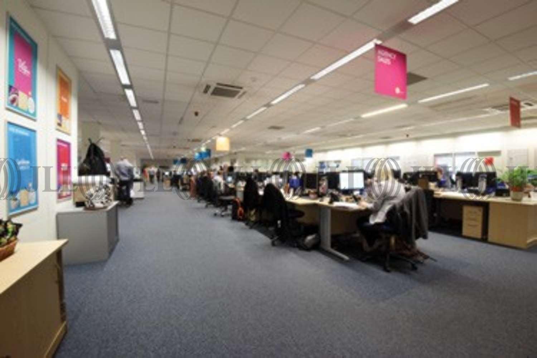 Offices Preston, PR2 2QA - The Trident Centre - 13