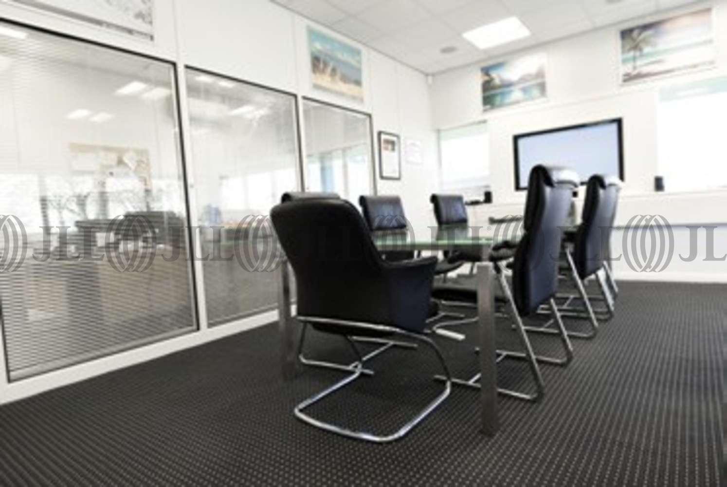 Offices Preston, PR2 2QA - The Trident Centre - 14