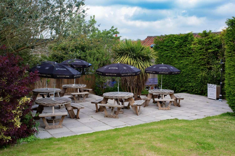 Pub Wedmore, BS28 4DU - New Inn - 20190520113049678