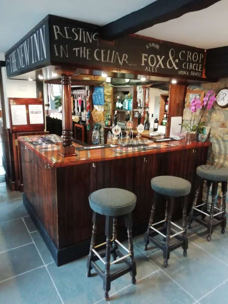 Pub Wedmore, BS28 4DU - New Inn - 20190520070250977