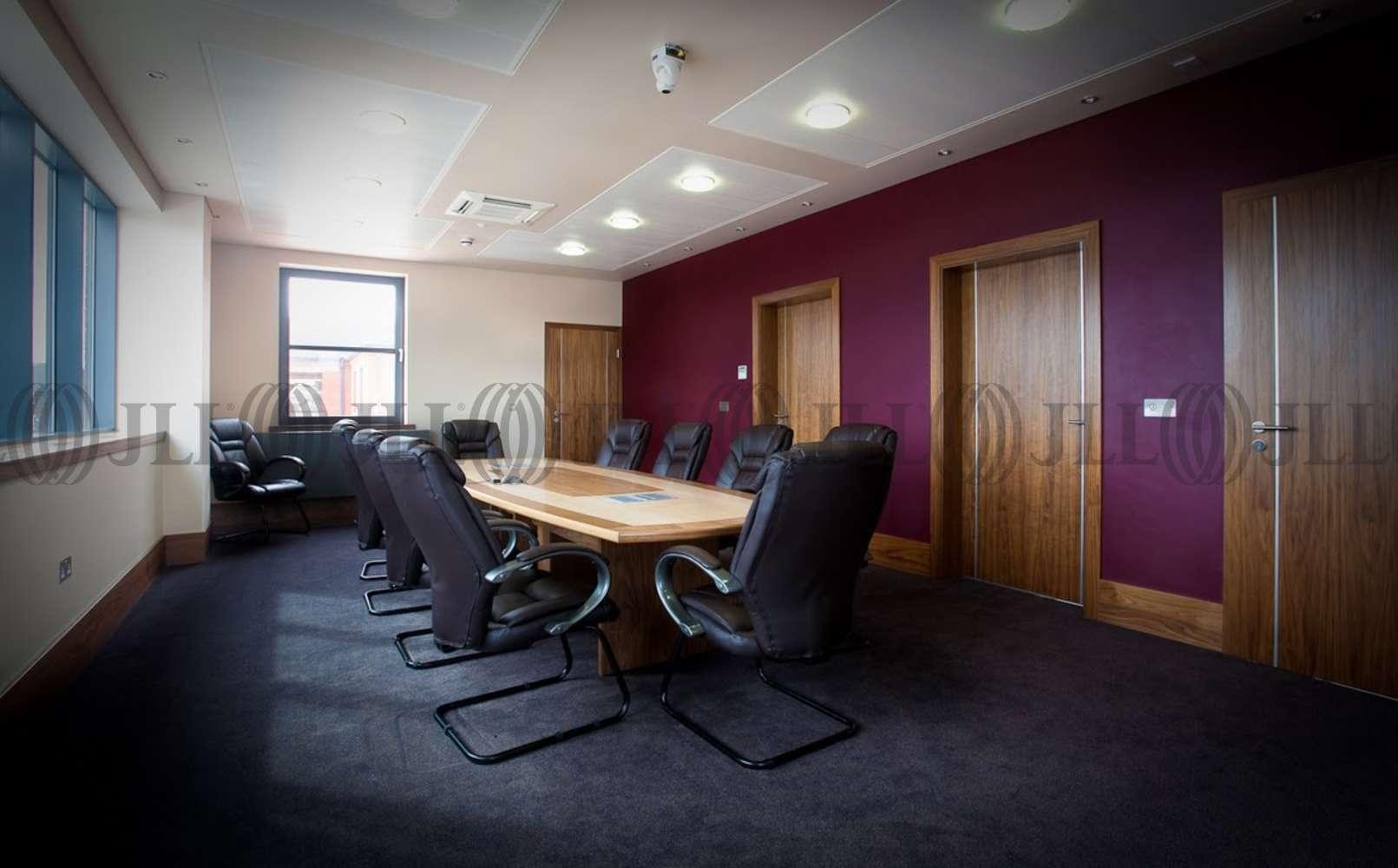 Offices Retford, DN22 7AN - Enterprise Park - 8343