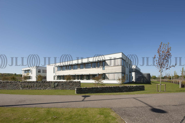 Offices Dalkeith, EH22 1FD - Shawfair Park - 014