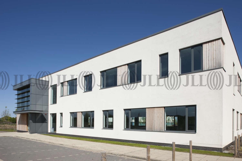 Offices Dalkeith, EH22 1FD - Shawfair Park - 007