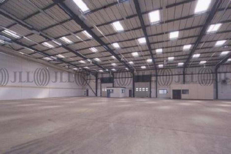 Industrial and logistics Perivale, UB6 7RL - Unit 2, Perivale Park, Horsenden Lane South - 2