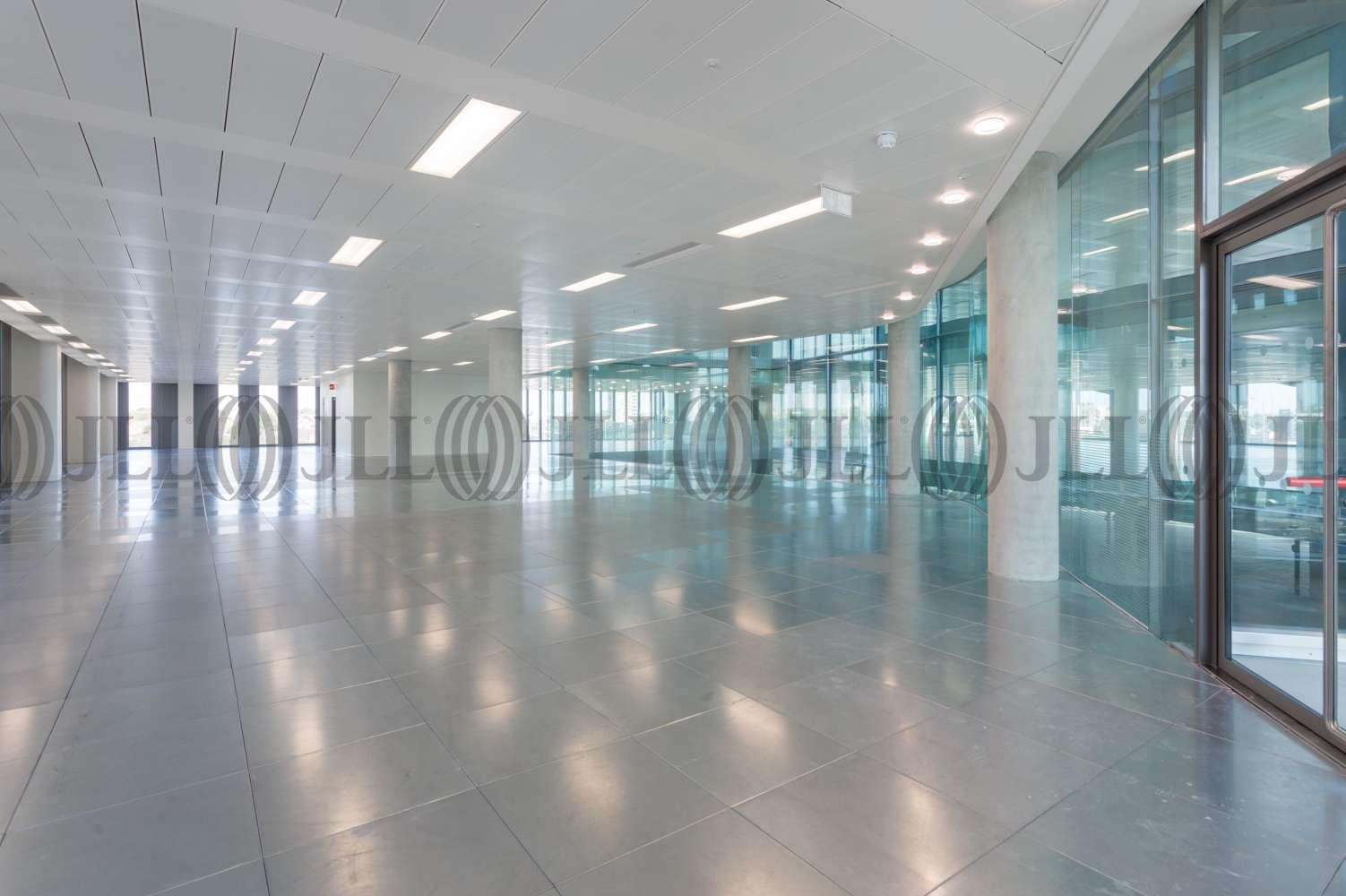 Offices London, W12 0BZ - I-HUB - 66
