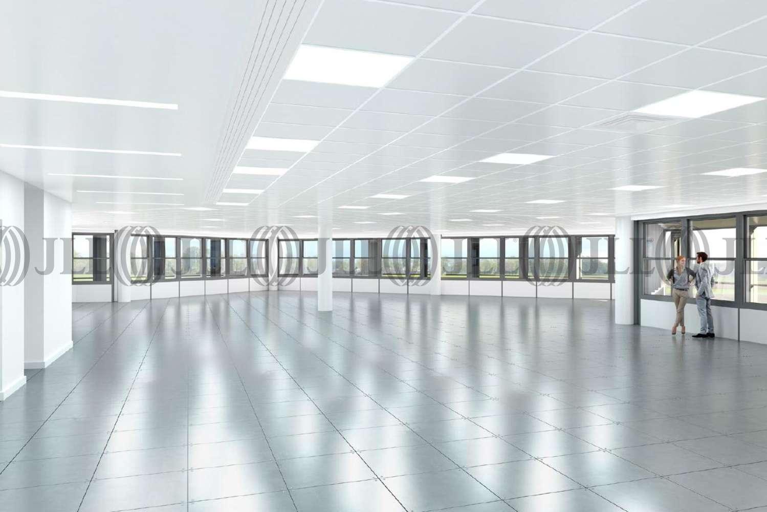 Offices Uxbridge, UB11 1ET - 5 The Square - 2747