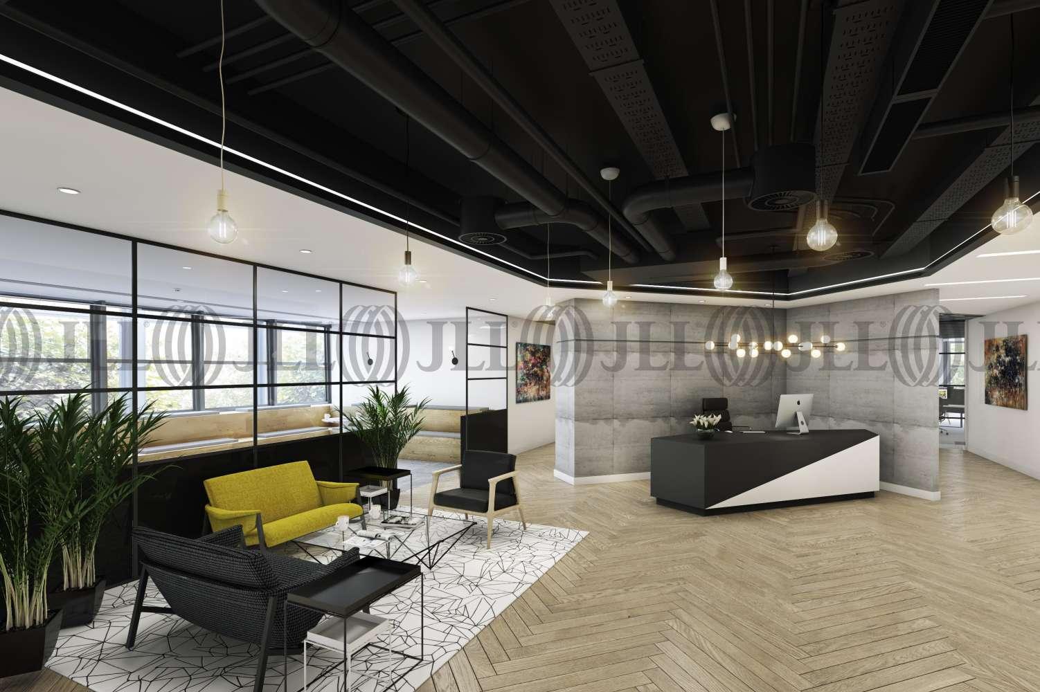 Offices Uxbridge, UB11 1ET - 5 The Square - 2
