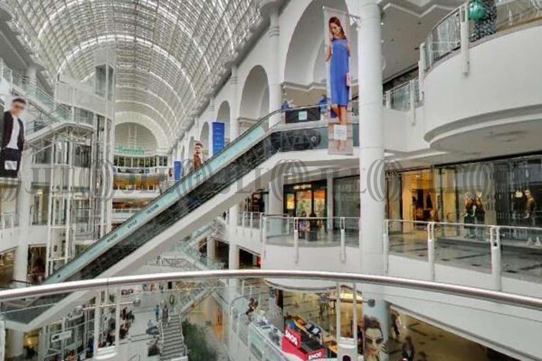 Retail shopping centre Kingston upon thames, KT1 1TP - Bentall Centre - 21602