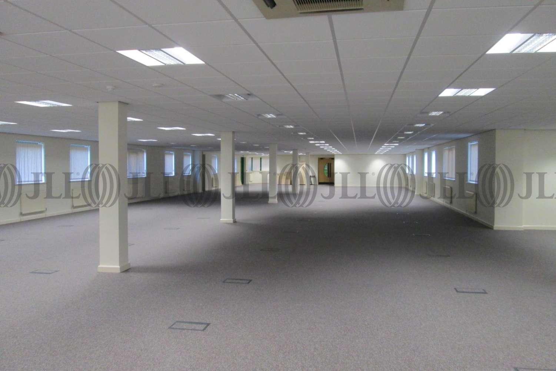Offices Nottingham, NG11 6JS - 1 Mere Way, Ruddington Fields Business Park - 1134