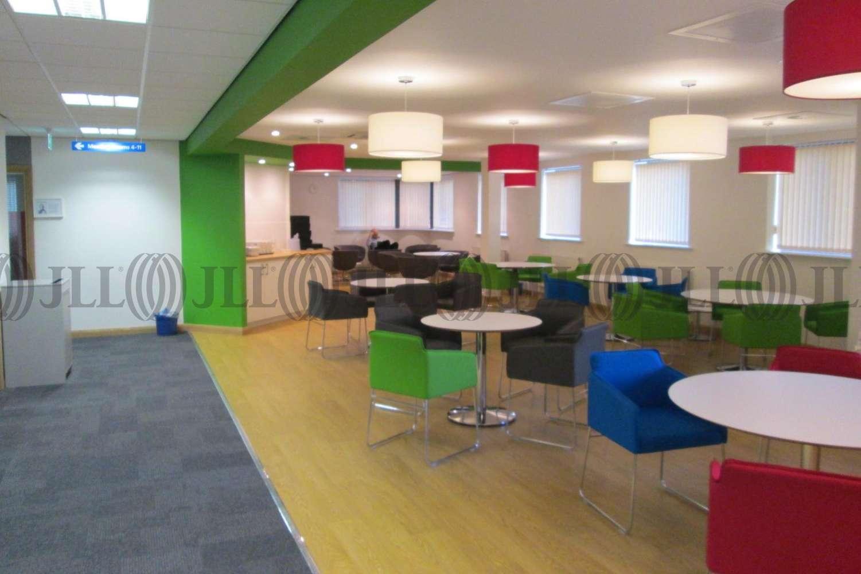 Offices Nottingham, NG11 6JS - 1 Mere Way, Ruddington Fields Business Park - 1144