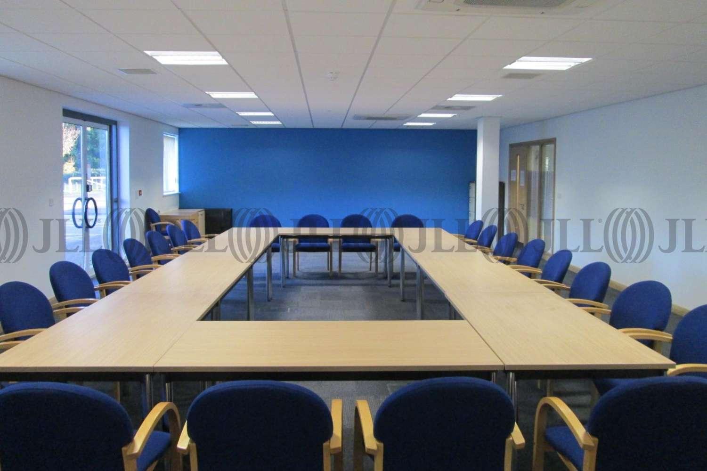 Offices Nottingham, NG11 6JS - 1 Mere Way, Ruddington Fields Business Park - 1143