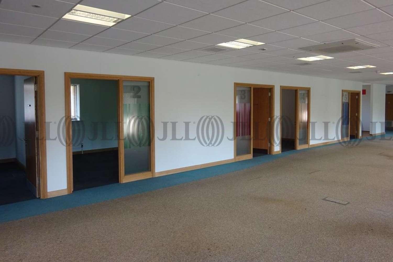 Offices Nottingham, NG11 6JS - 1 Mere Way, Ruddington Fields Business Park - 2