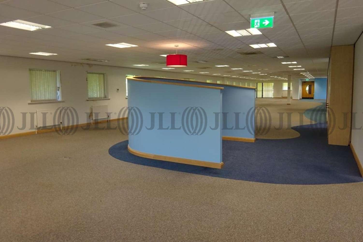 Offices Nottingham, NG11 6JS - 1 Mere Way, Ruddington Fields Business Park - 85593